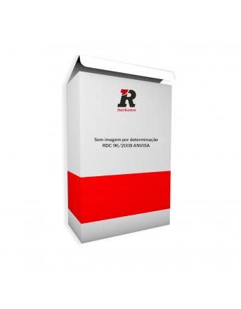 REHIDRAT 50 48,93MG/G + 64,30MG/G + 57,50MG/G + 791,55MG/G CAIXA COM 4 ENVELOPES COM 7,625G DE PÓ PARA SOLUÇÃO DE USO ORAL, LARA